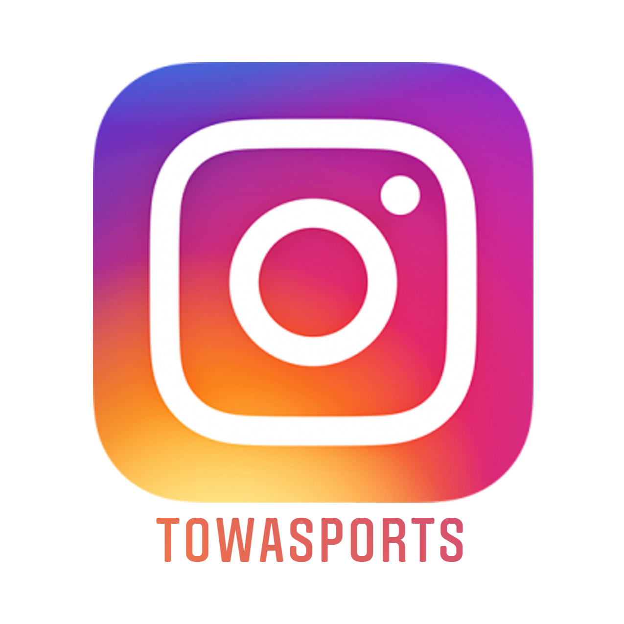 東和スポーツ施設株式会社