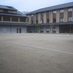 京都市立音楽学校移転事業