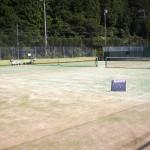 京都ローンテニスクラブ