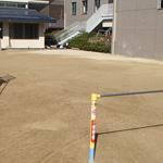 大阪精神医療センター