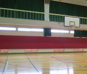 北桑田高校2