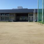洛南高等学校付属小学校