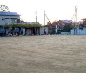 桃山高等学校