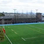 京都市立新工業高等学校