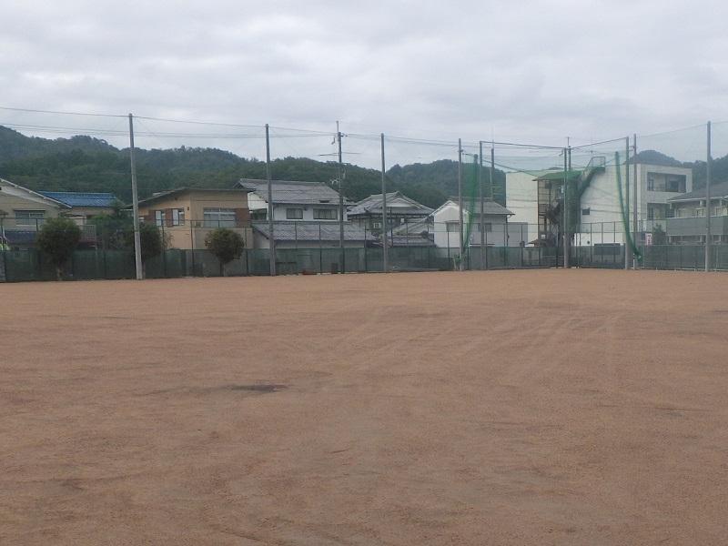 京都聖カタリナ学園