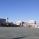 成田市立平成小学校