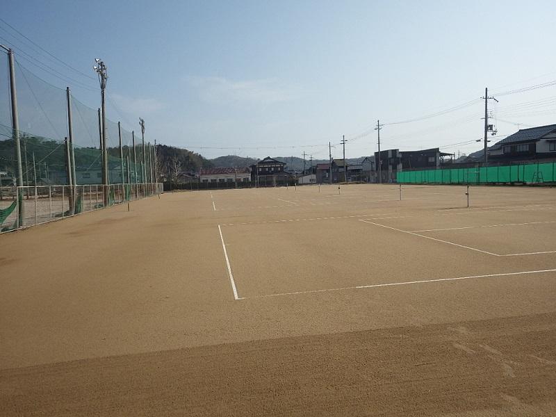 京都府立網野高等学校