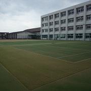 滋賀県立長浜北高等学校