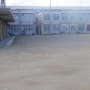 西大路小学校