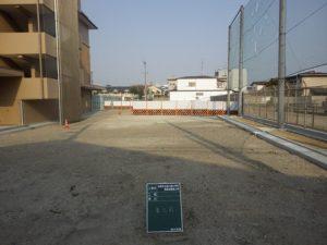 京都市立西大路小学校