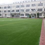東京都足立区立弥生小学校