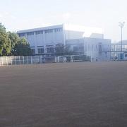 滋賀県警察学校