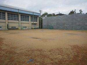京都府立宮津高等学校