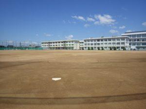 滋賀県立長浜北星高等学校
