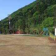 京都市立八瀬小学校