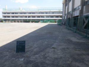 法政大学国際高等学校