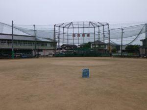 京都府立綾部高等学校